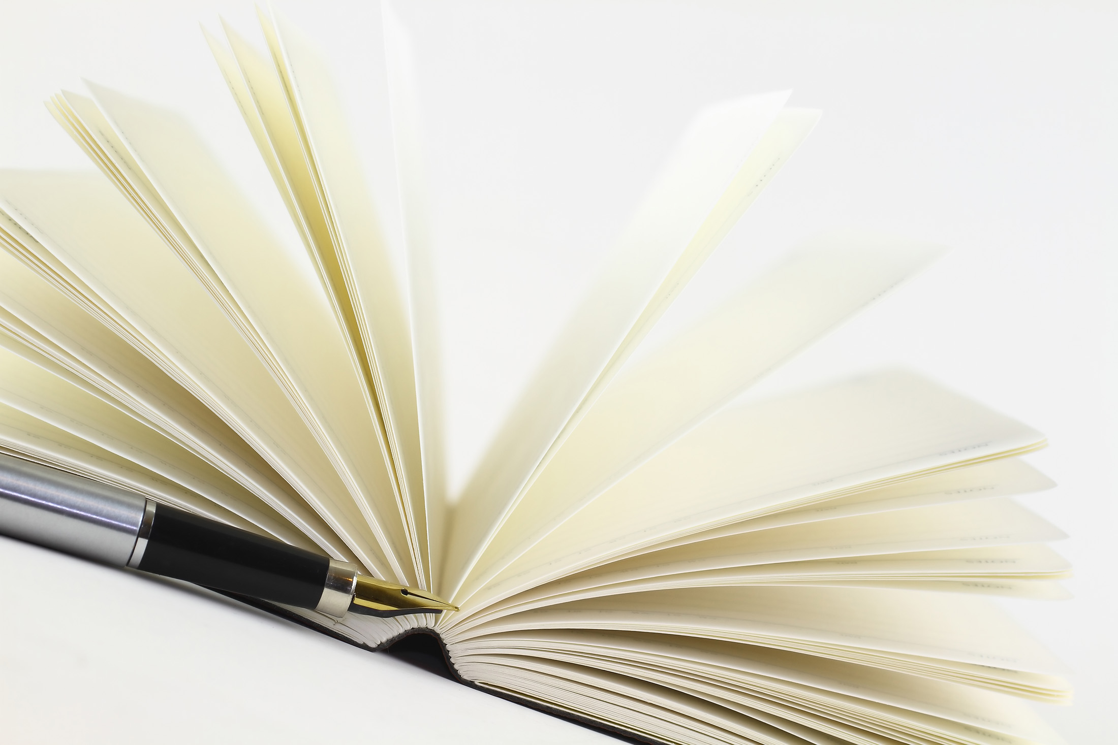 Book publishers printing experts